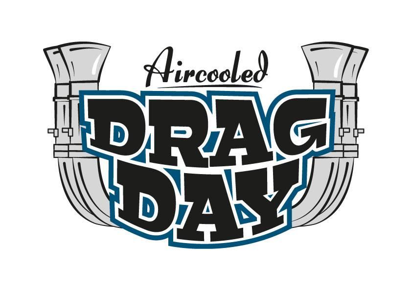 aircooled drag day